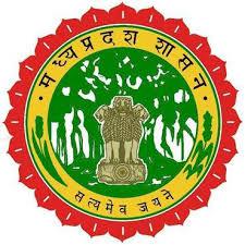 MUNICIPAL CORPORATION KHANDWA (M.P.)