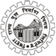 Bihar Rajya Pul Nirman Nigam Ltd