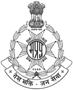 POLICE TELECOM (M.P.)