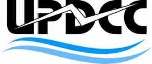 UPDCC Ltd. (U.K.)