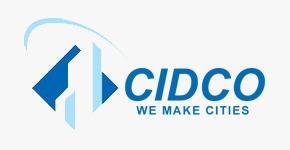 Cidco Mumbai