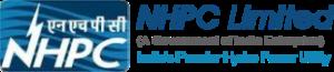 NHPC LIMITED( URI KASHMIR)