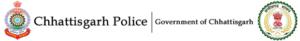 police telecom raipur