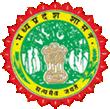 PWD P.I.U. BHOPAL