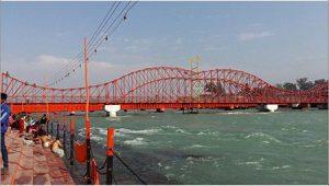 Custom-Steel-Bridge